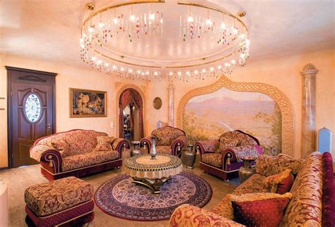 room design ideas for 14 amazing living room designs indian style interior and decorating ideas archlux net