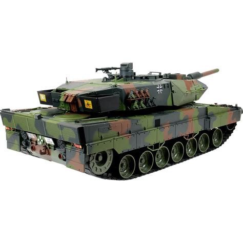 Audi Presserabatt by Arctic Leopard Tank Lr403 Ferngesteuerter Panzer Hardware