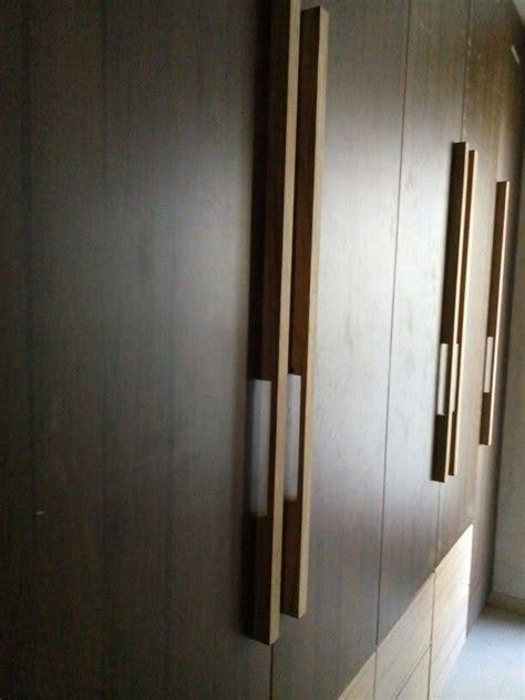 bedroom wardrobe door handles wardrobe handle pinteres