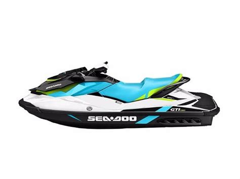 sea doo boats for sale ny sea doo gts 130 boats for sale in grand island new york
