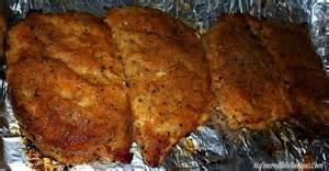 Pork chops paprika pork chops famous pork chops pan seared pork chops