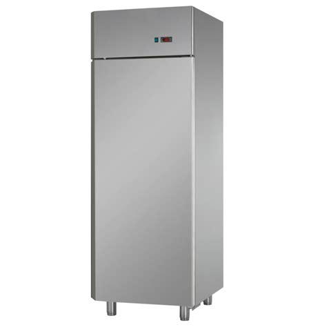 armadi acciaio inox armadio refrigerato in acciaio inox tn 700 lt
