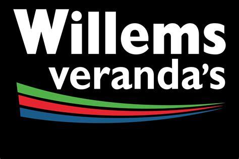 fichier logo veranda s willems cycling team jpg wikip 233 dia - Veranda Logo