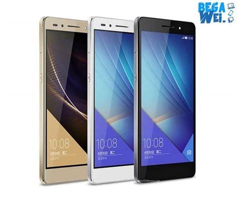 Hp Huawei Honor harga huawei honor 7 dan spesifikasi begawei