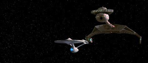 section 13 star trek fleetyard star trek modeling blog is a klingon k tinga