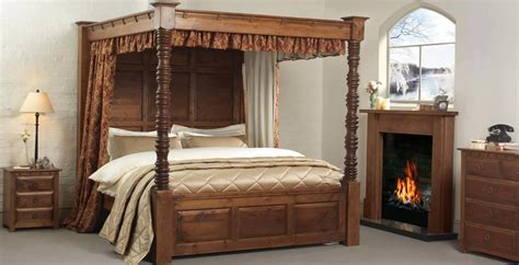 4 poster bed frame 4 poster king bed dreamma 4 poster bed canopy mosquito