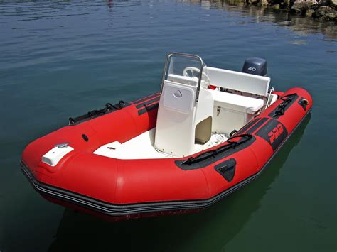 rib boat gifts considerations when buying an inflatable rib boat ebay
