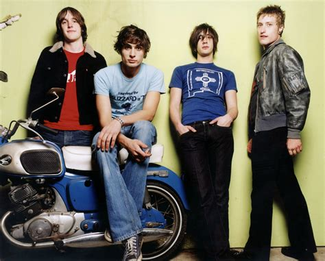 swing swing all american rejects album the staten island band guy swing swing the all american