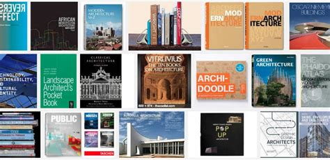 architecture to construction and everything in between books 500 architecture books legally free arch2o