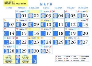Calendario L Unar Opiniones De Calendario Lunar