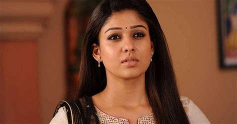 nayanthara bathroom video tamilcinestuff actress nayanthara latest stills in