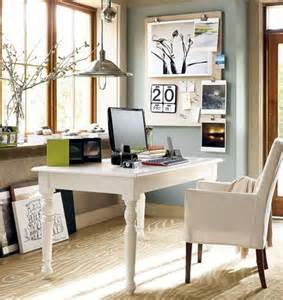 Office Design Ideas For Small Spaces Small Space Decorating Ideas Small Space Organizations Ideas Thelakehouseva
