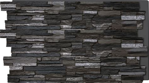 interior stone walls home depot stone veneer panels stacked stone veneer home depot