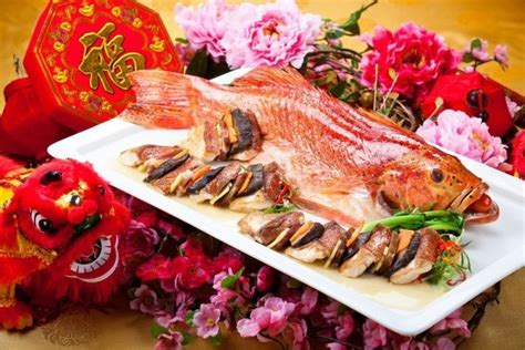new year nyonya dishes when is new year 2017 ideas for decoration and