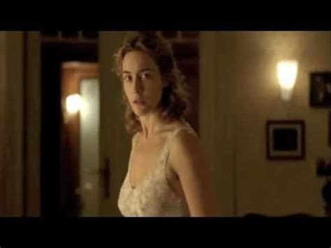 film titanic full movie bahasa indonesia titanic 2 rose s secret full trailer on youzeek com