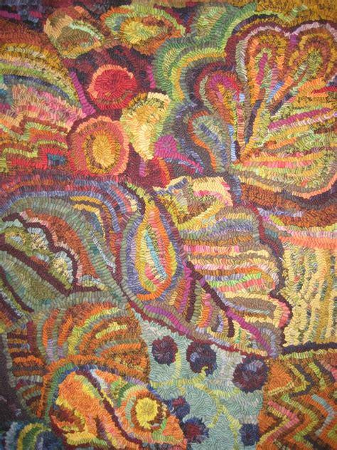 contemporary rug hooking patterns just go hook it rug hooking october 2011