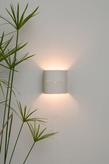punto luce illuminazione punto luce di in es artdesign wall l prodotto