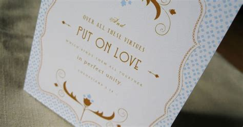 Congratulations On Your Wedding Bible Verses by Ink Parade Paperie Custom Wedding Invitations