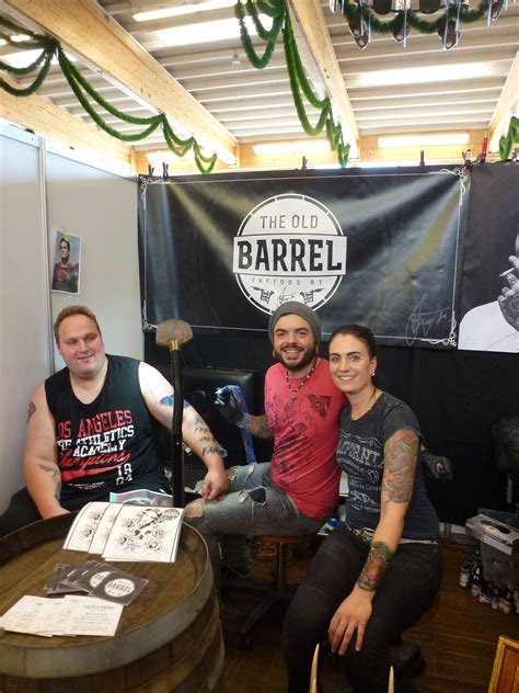 tattoo convention rosenheim oberbairisch internationale tattoo k 246 rperkunst tage 2016