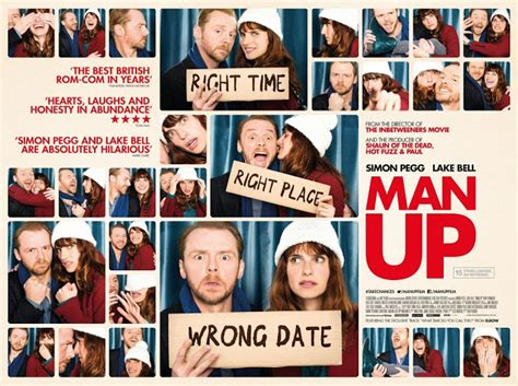 film review for up movie review man up 2015 gollumpus
