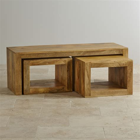 coffee table solid coffee table inspiring solid wood coffee tables vesta