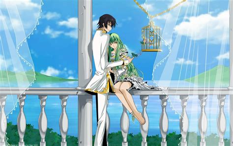 couple girl wallpaper cute anime couple wallpapers wallpaper cave