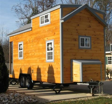 tiny homes nj jersey tiny house builders release the lovely and smart