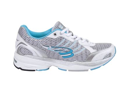 spira athletic shoes spira odyssey womens running shoes with springs free