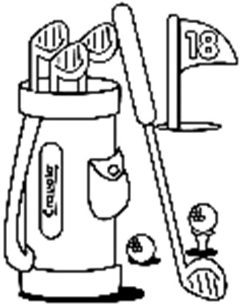 football coloring pages crayola first super bowl football game crayola ca
