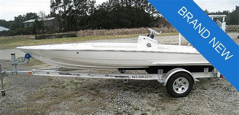 saltwater fishing boats for sale in south carolina south carolina boats for sale iboats fishing boats