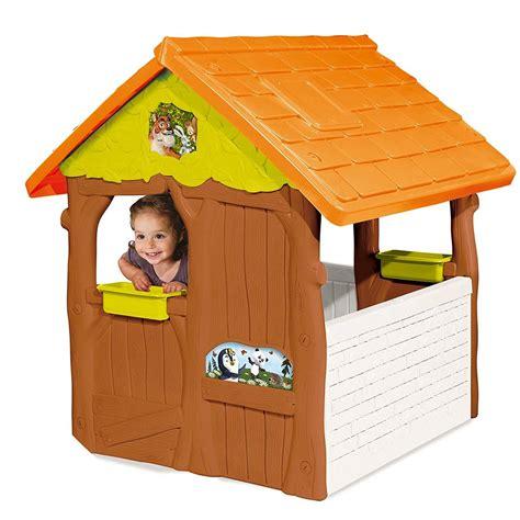 casette per bimbi da giardino casette bimbi da giardino casette giocattolo per bambini