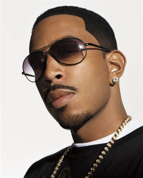 good haircuts for rappers ludacris this song is sick