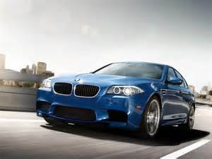 2012 bmw m5 review cargurus