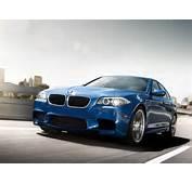 2012 BMW M5  Review CarGurus