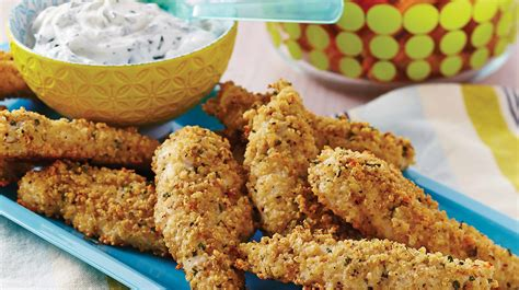 Www Compliments Ca Gift Cards Balance - quinoa crusted chicken fingers