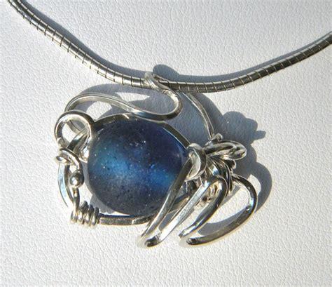 sea glass jewelry ideas edge designs sea glass jewelry island lifestyle
