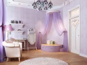 Little girl room princess ideas