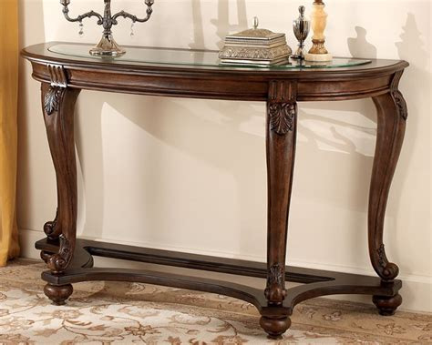 console table furniture traditional console table furniture
