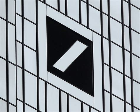 deutsche bank germany customer care deutsche bank to pay 425m to settle new york probe the