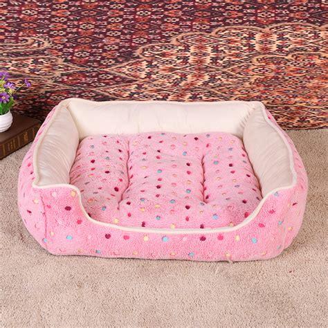 dog beds for sale bedding pink dog beds for sale pink princess beds pink bed
