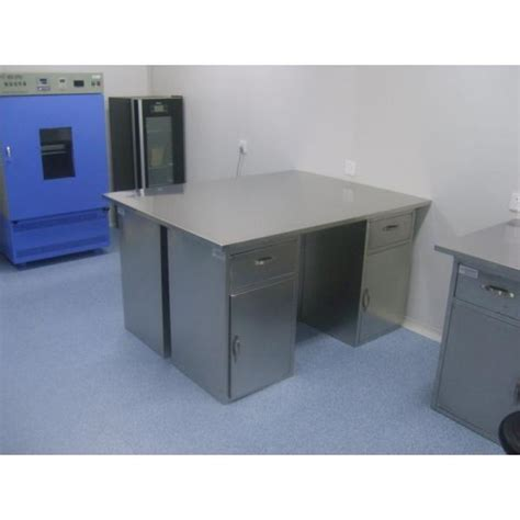 lab bench 6 stainless steel lab bench furniture for food stainless steel lab bench furniture