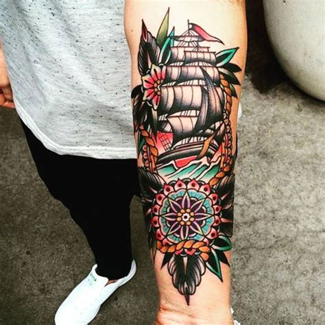 tattoo old school feminina old school tattoo ideas 2018 best tattoos for 2018 ideas