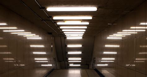 Fluorescent Light Fixture Problems Problems With Your Fluorescent Lighting Fixtures Pacific L Supply Company