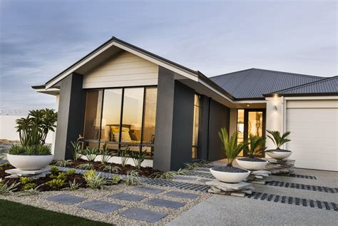 Pitched Porch Roof Design Roof Design Inspirations For Modern House Abpho