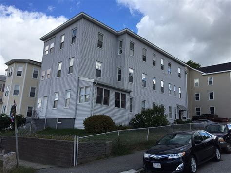 worcester one bedroom apartments 1 bedroom apartments worcester ma 28 images houses for