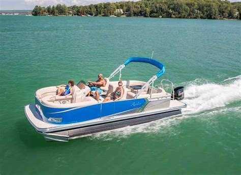 seaark boat dealers in kentucky avalon lsz ql boats for sale in united states boats