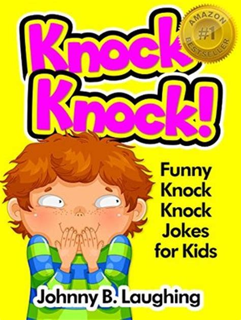 knock knock jokes for 50 knock knock jokes