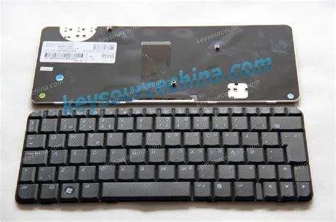Pd135 Keyboard Laptop Hp Compaq Presario Cq20 200 300 100 Series hp compaq 2230s cq20 keyboard dansk b 230 rbar tastatur 483931 081 493960 081 hp nordic