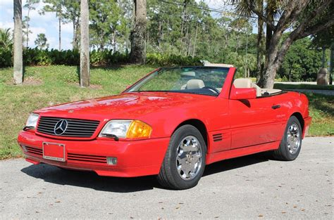 service manual 1992 mercedes benz 500 sl 1992 mercedes benz 500sl convertible envision auto service manual 1992 mercedes benz 500 sl purchase used 1992 mercedes benz 500 sl roadster