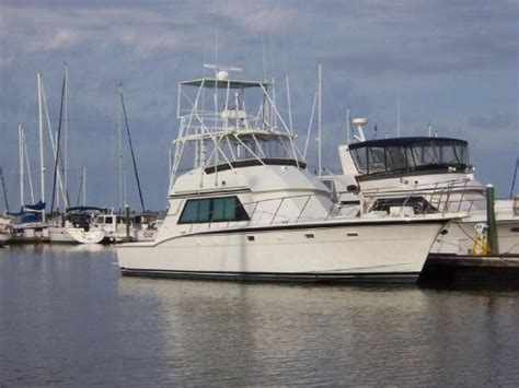 caravelle boat group llc used boats for sale in st simons island georgia boats